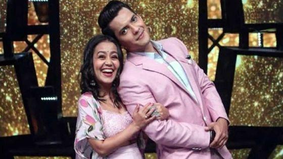 Indian Idol 11 -Udit Narayan : «Pas de mariage Aditya - Neha Kakkar»