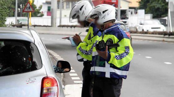 Infraction routière : circuler dans un véhicule sans assurance, quels risques ?