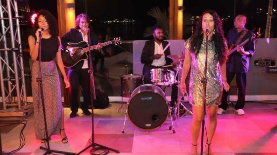 Musique : le Défi Media Group produitet lance la vidéo de 'Ti Fourmi'