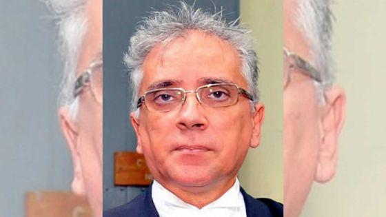 Rashid Daureeawoo passe de Mauritius Duty Free Paradise à la Mauritius Housing Company