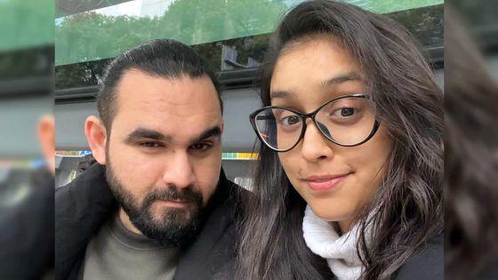 Combat contre le coronavirus en Chine -Dr Sumayyah Hosany : «Je ne reculerai devant rien»