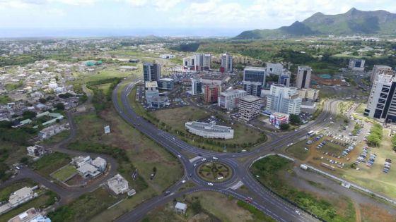 Rapport sur Landscope Mauritius : «Manque de culture de résultat et absence de leadership»