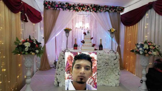 Entrepreneuriat - Kish Décoration Mariage : dépasser les attentes des clients