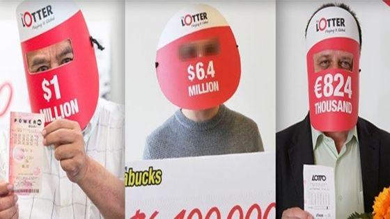 [Publireportage] Les mauriciens peuvent-ils gagner le jackpot Powerball de 495millions $?