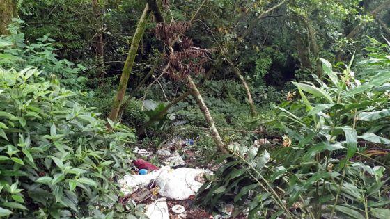 Meurtre à Ville-Bague - Rutil Sookun : «Mo ti pe envi donn li enn leson»