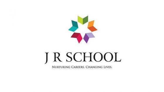 Enseignement supérieur : les accréditationsde la JR School remises en question par la MQA