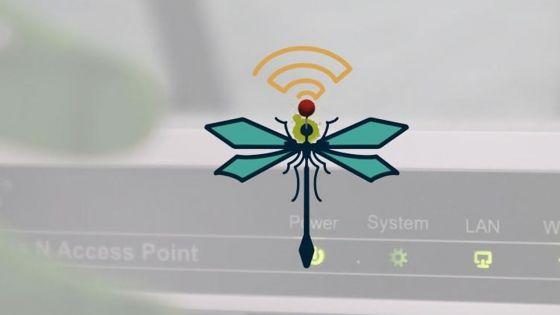 Wi-Fi : le nouveau protocole de sécurité tout aussi passif que ses prédécesseurs