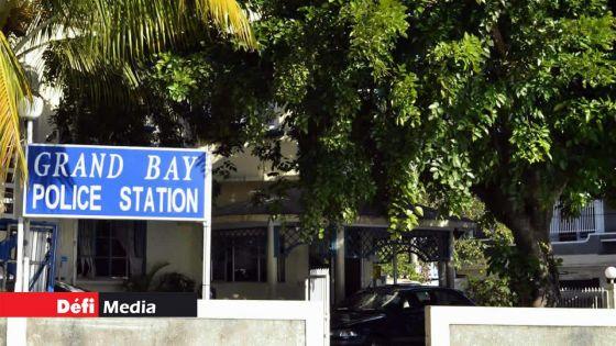 Vol en décembre à Grand-Baie : six mois d'enquête pour les caisses de bière et la PlayStation d'un avocat