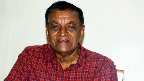 Chandra Rungasawmi : «Il faut taxer les résidences de luxe des régions rurales»