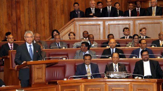 Budget : retour sur les objectifs annoncés