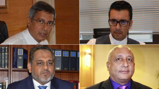 Budget 2018-2019 : quelles sont les attentes de l'opposition parlementaire ?
