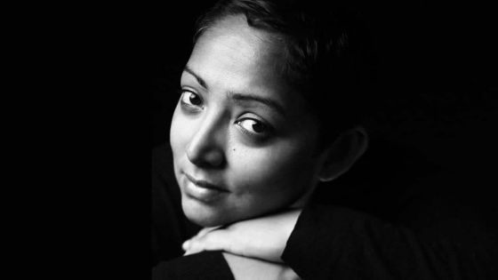 Daniella Bastien, Happiness Manager : «La lecture me permet encore de rêver»