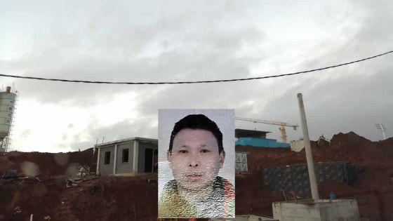 Décès d'un ouvrier chinois sur un chantier de Côte-d'Or : l'opérateur de la grue sous le coup d'une arrestation