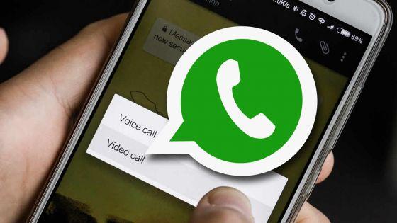 Nouvelle rumeur meurtrière sur WhatsApp en Inde: 32 personnes arrêtées
