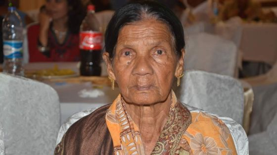 Jayantee