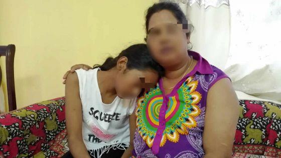 À Terre-Rouge : en vacances à Maurice, une mère et sa fille renversées par une voiture
