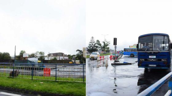 Metro Express : les grandes manœuvres vont bientôt commencer à Curepipe