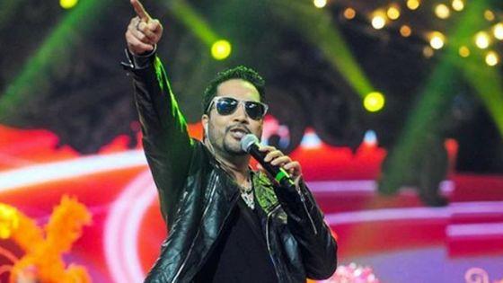 Le concert de Mika Singhau Pakistan fait polémique