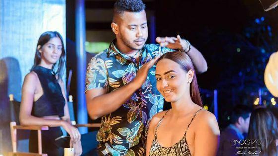 Coiffure :Samuel David, l'art'hair incontournable de l'univers féminin