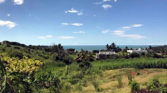 Impact de la marée noire : le risque de la dévalorisation immobilière plane sur le Sud-Est