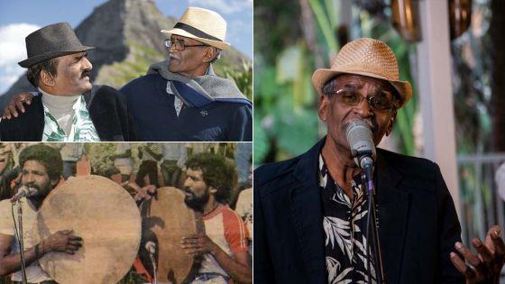 50 ans de carrière dans la chanson - Ram Joganah, 70 ans : «L'âge se fait sentir. Mais la force musicale est toujours présente»