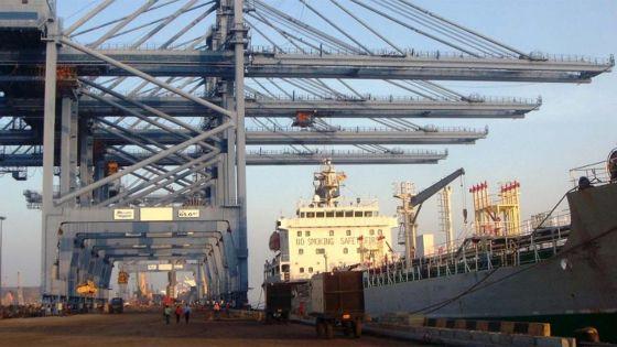 Échanges commerciaux : l'Inde annonce des taxes réduites sur la bière et les rhums mauriciens