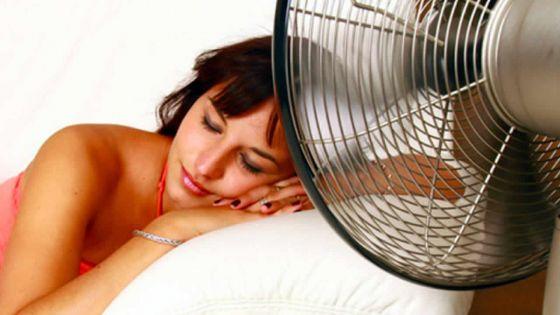 Prévention : les maladies récurrentes liées à la chaleur