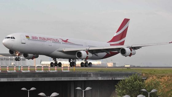 Concurrence : Quel business model pour Air Mauritius ?