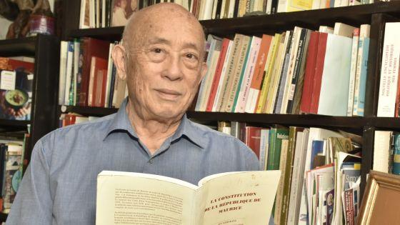 Joseph Tsang Mang Kin