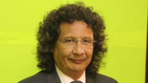 Me Hervé Duval : «Je suis surpris par les commentaires sur le rôle du Bar Council»