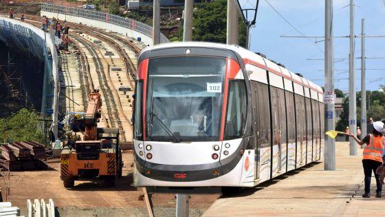Infrastructures publiques : plusieurs gros chantiers seront complétés pendant ce mandat