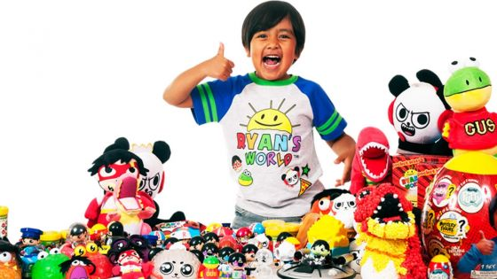 End-of-Year Business : Rs 200 Million of Toys Imported