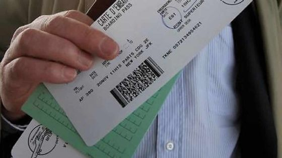 Piratage informatique : une agence de voyages se retrouve avec un déficit de Rs 2 millions