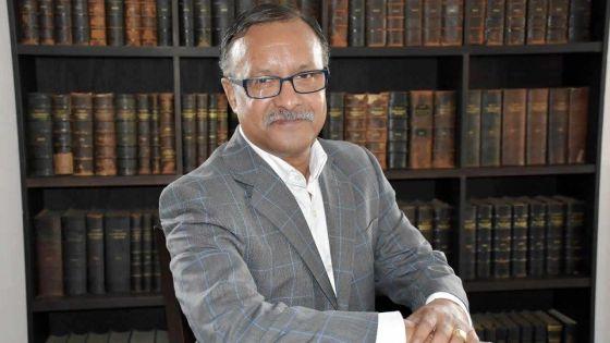 Immunité parlementaire : une protection aiguë