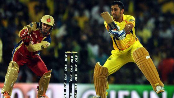 Cricket – Karnakata League en Inde : des Mauriciens impliqués dans des matchs truqués