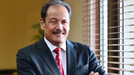 Sanspeur n'est plus président de Landscope
