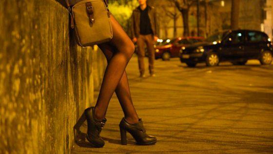 Violence contre les travailleuses du sexe : donner du plaisir et ne pas déplaire au péril de sa vie