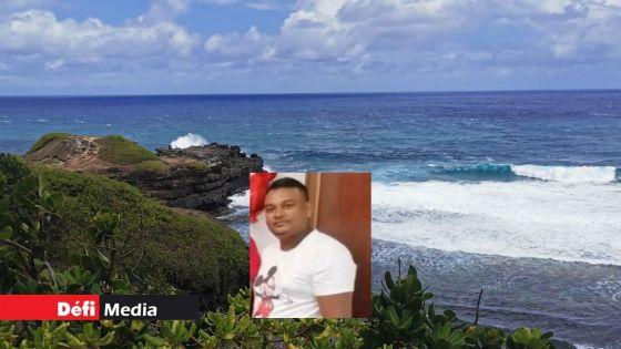 Décès de Pravin Kanakiah : un policier parmi les dernières personnes à l'avoir vu en vie