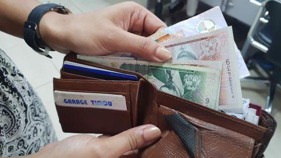 Crise économique mondiale : le consommateur mauricien est-il aujourd'hui impacté ?