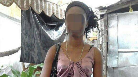À Résidence La-Cure : une femme battue échappe à la mort
