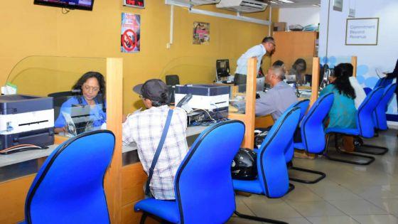 Non-paiement de NPF/NSF : quelque 500 employeurs épinglés pour un montant total de Rs 1,3 Md