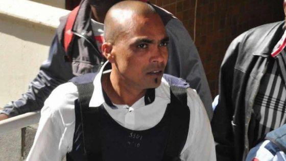 Appel du DPP : Seewoosing Dayal reste en cellule policière