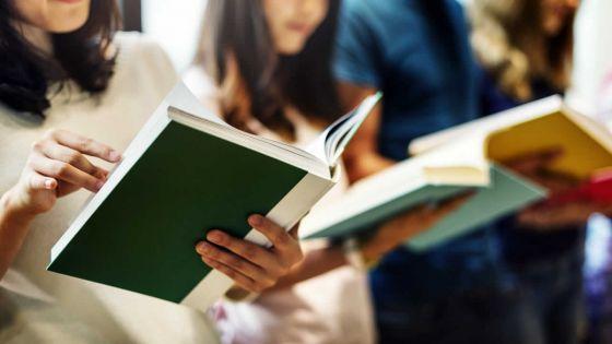 Foire éducative d'OVEC : l'Allemagne, la nouvelle destination des étudiants