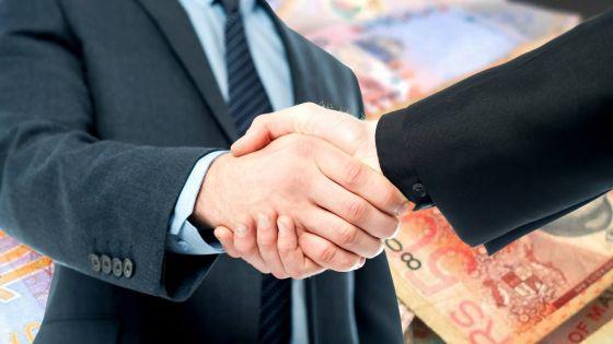 Étude sur les rémunérations - Conseil d'administration: ce que touchent les directeurs