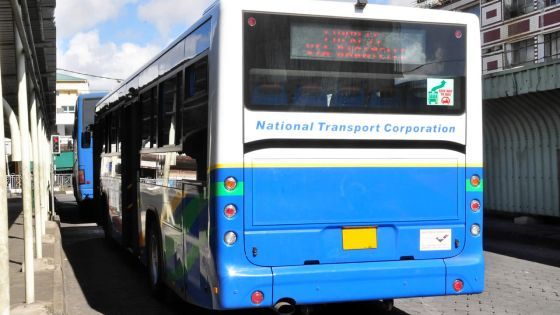 Relations syndicales : du rififi au sein du National Transport Corporation Employees Union