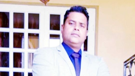 Sunil Jeewoonarain, secrétaire de Mauritius Bus Owners Cooperative Federation : «Je suis en faveur d'une baisse de prix du ticket d'autobus»