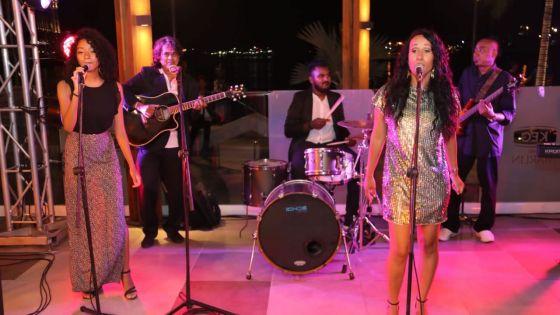 Le Défi Media Group offre à Kokofaya son vidéoclip «Ti Fourmi»