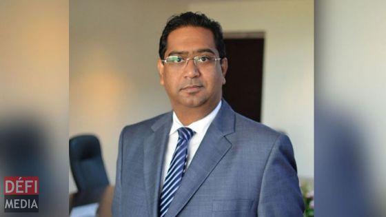 Banque de Maurice : Business Mauritius réagit aux départs forcés de Googoolye et Punchoo