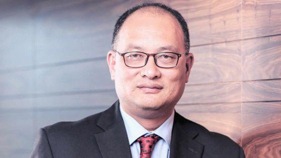 Allen Leung de Mauritian Eagle Insurance : «Les demandes d'assurance habitation en hausse»