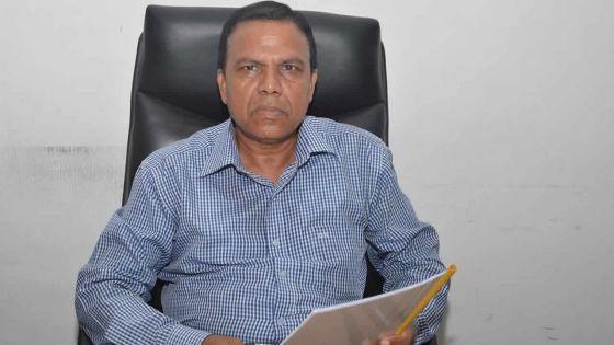 Devanand Ramjuttun met en garde contre un budget hyper-électoraliste